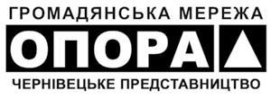 http//rionews.  com.ua/filelib/nws/prep/s419x0-news-11199122555.jpg
