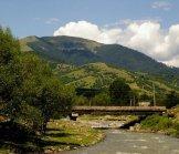Закарпатська Колочава відзначить своє 550-річчя
