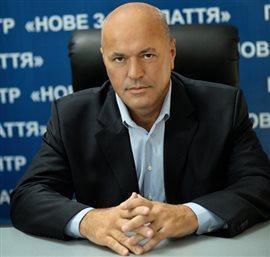 Сергій Ратушняк: Чим займається Порошенко крім обманів і розводів?