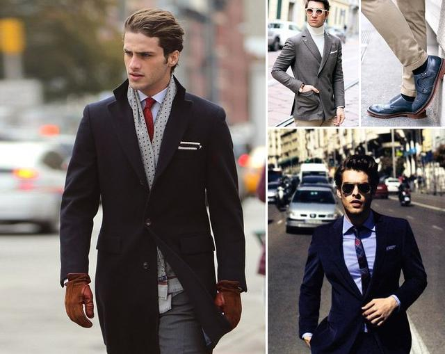 93311e526d5186 Ритм життя багатьох людей, не дозволяй витрачати багато часу на походи по  магазинах. Довгі пошуки необхідної для нас одягу, що підходить за якістю і  стилем, ...