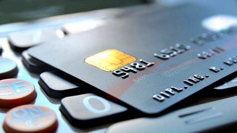 Картинки по запросу бробанк сервис поиска кредитов и займов в Украине