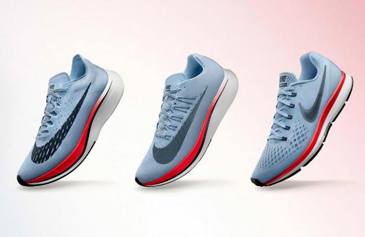 dfccd478 Кроссовки считаются самым популярным типом обуви, который есть у каждого  человека. Их можно носить не только на тренировки, но и в качестве  повседневной ...