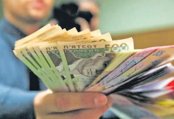 Картинки по запросу підвищення зарплат урядовцям уряду зеленського